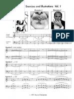- BERPexercises (Ingles).pdf