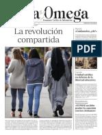 ALFA Y OMEGA - 02 Marzo 2017.pdf