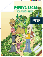Cartilha-reserva-legal-2.pdf