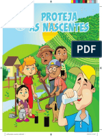 Cartilha-Protejam-as-nascentes-1.pdf
