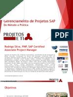 palestrametodologiaasap-150825141546-lva1-app6892.pdf