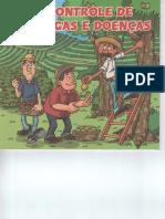 Controle-de-Pragas-e-Doencas-Serie-Meio-Amgbiente-n-8.pdf