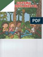 Sistema-Agroflorestal-Serie-Meio-Ambiente-n-6.pdf