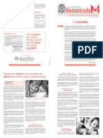 120_desarrollo_Sexual_y_de_identidad_de_genero_en_ninos_ninos_y_adolescentes.pdf