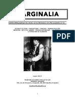 Marginalia 91