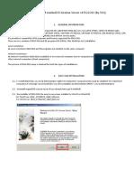 DSLS_17022013_SSQ_Setup.pdf