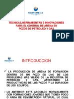 4-tecnicas-de-control-de-arena.pdf