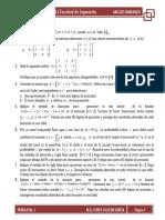 Trabajo 1_analisis Numerico