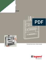 XL³ 160.pdf