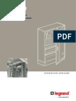 XL³ 800.pdf