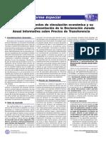 VINCULACION ECONOMICA.pdf