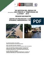 Plan-lluvias-Diresa-San-Martin-2013.pdf