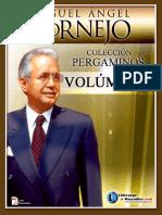 Colección_Vol_2_-_Pergaminos_Miguel_Ángel_Cornejo.pdf
