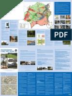 Waynesboro Land Use Guide Poster-Web