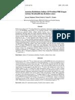 kimia umum II.pdf