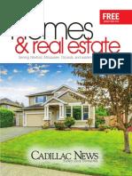 20170303 Real Estate