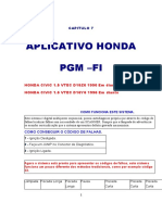 Honda-Civic-1.5-e1