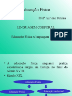 teoria_postura_profissional1