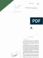 REYES-El ABC de la pragmática(intrduc. y cap1).pdf