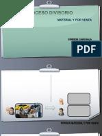 22137706 Division Material o Por Venta (1)
