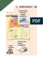 Lectura, Expresion Oral y Escrita2