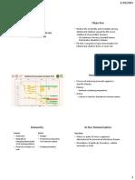 EPI Report