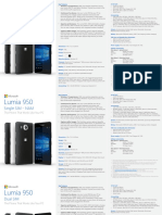 Lumia-950-Datasheet.pdf