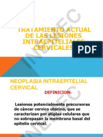 s05_03 Tratamiento Lesiones Intraepiteliales