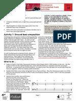 sheet-j4 (1).pdf