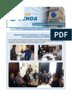 notipscenda-20-2016