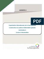 Annexe 2 Sig2g Dossier Urbanisation