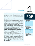 lebs104.pdf