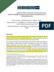 Geldstein y Otros La Dominacion Masculina en e..