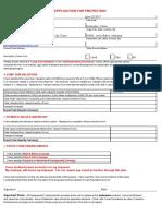 Insurance Form1