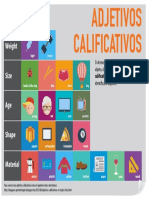 17_Adjetivos_calificativos.pdf