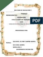 291727680-Codigo-de-Conducta-Para-Funcionarios-y-Hacer-Cumplir-La-Ley (1).doc