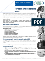 Factsheet Ms Full Version 2014