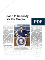 John F. Kennedy vs The Empire_Larouche__04-19_4035.pdf