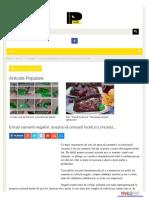 perfect-ask-info.pdf
