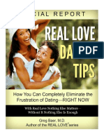 dating-free-report