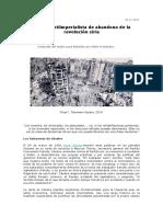 ºSIRIA Manual Antiimperialista de Abandono de La Revolución Siria