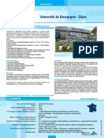 Univ Dijon Fr