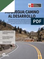 Moquegua.pdf