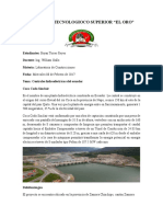 hidroelectricas-ecuaddor