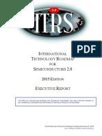 0_2015 ITRS 2.0 Executive Report (1).pdf