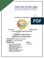 Facultad de Ingeniería Ecologia Omar Correjido
