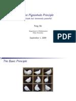talk_pigeonhole.pdf