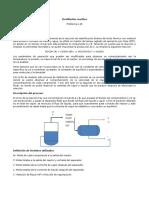Problema 4,26 Destilacion Reactiva(1)