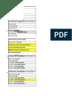 Respaldos Finanzas Corporativas(3).xlsx