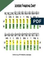 recorder_chart.pdf